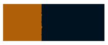 1504hausundholzbau-logo