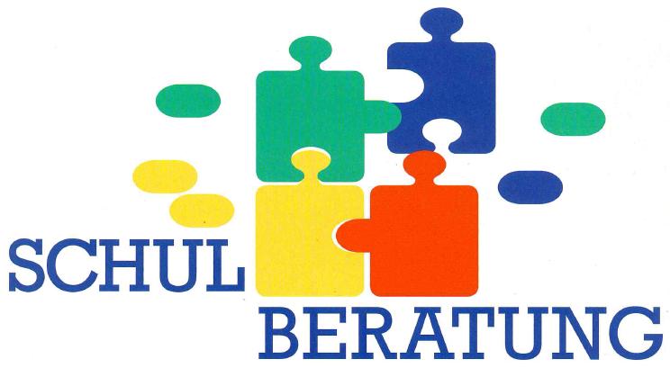 Schulberatung_Logo